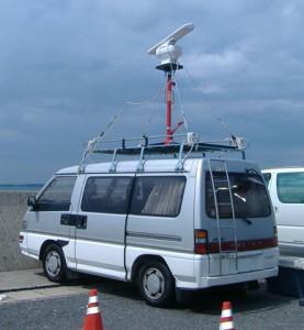 radar_car